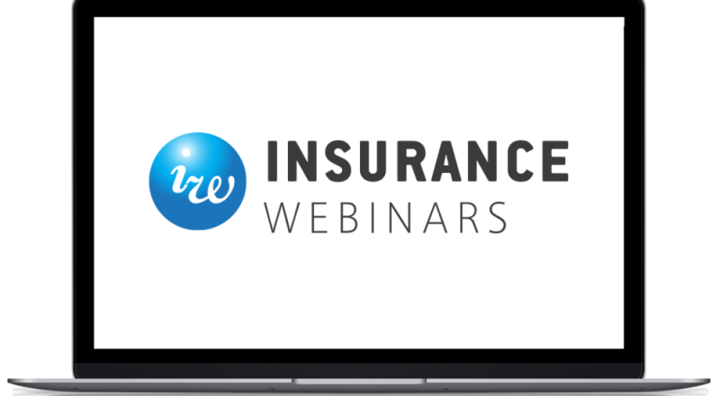 Insurancewebinars.gr: Σεμινάριο για  το DIGITAL MARKETING