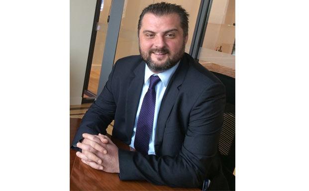 INTERAMERICAN: Πρότυπο εταιρικό Δίκτυο Πωλήσεων & 300 νέοι συνεργάτες, ο στόχος στη διανομή για το 2018