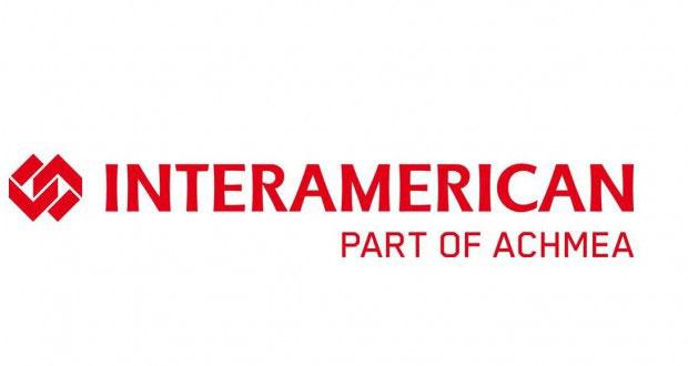 AtlasMed: νέα υπηρεσία βοήθειας της Atlas Security σε συνεργασία με την INTERAMERICAN, στην υγεία