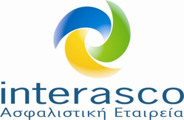Στην Κούβα «οι πρώτοι» της INTERASCO
