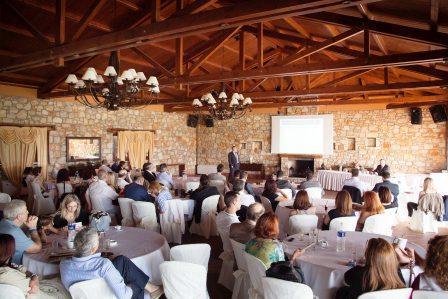 Η Ετήσια Γενική Συνέλευση της INTERLIFE Ασφαλιστικής