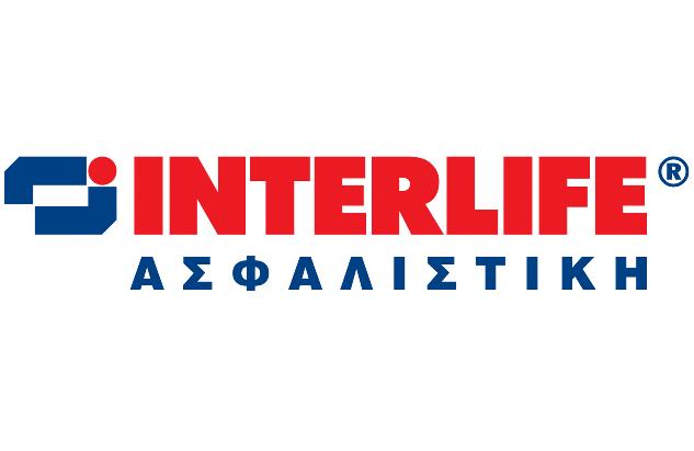 INTERLIFE, Νέα επένδυση σε ακίνητο στην Αθήνα