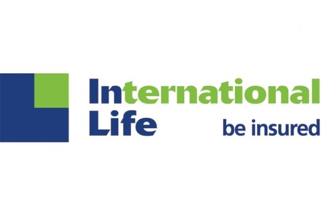 Συνεργασία International Life και Ωνάσειου Καρδιοχειρουργικού Κέντρου