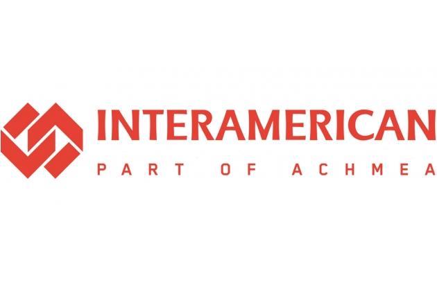 Interamerican: Δωρεάν ασφάλιση σε άπορους της Σαντορίνης