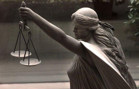 Χορήγηση αντιγράφου Ποινικού Μητρώου Γενικής Χρήσης μέσω gov.gr