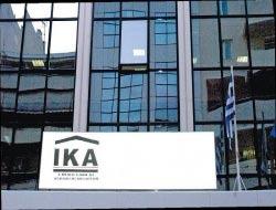 ΕΕΑ: Η ρύθμιση χρεών προς το ΙΚΑ έχει αποτύχει