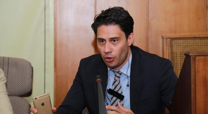 Π. Λελεδάκης: Ο ΠΣΑΣ τολμά για την επόμενη ημέρα…