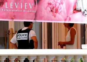 Lloyd's: € 1.000.000 για τα «Εξαιρετικά Διαμάντια»