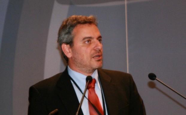 Δημ.Γαβαλάκης: Ο Συντονιστής δεν είναι υπάλληλος, είναι ανεξάρτητος ελεύθερος επαγγελματίας