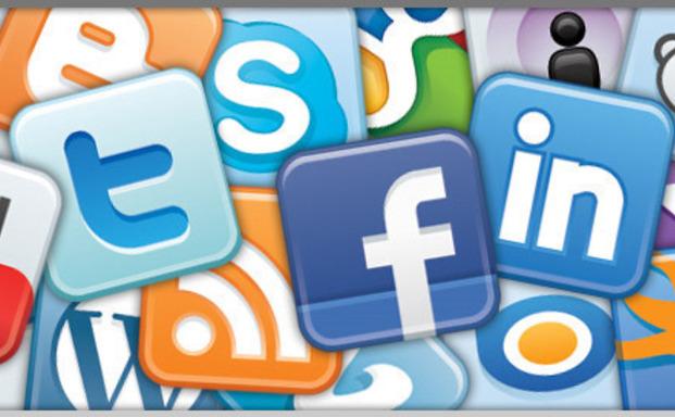 ΕΙΑΣ: Σεμινάριο για την αποτελεσματική χρήση των Social Media