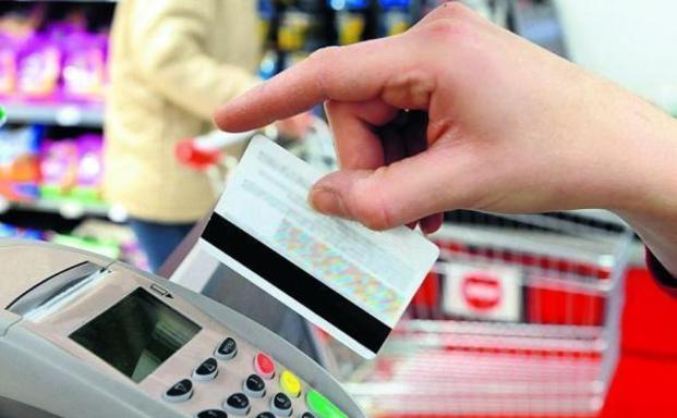 Τι αλλάζει σε πληρωμές με κάρτες. Ερωτήσεις – απαντήσεις