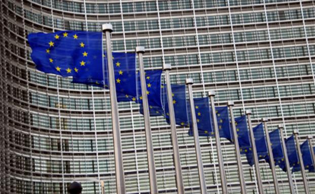 Παραιτήθηκε – λόγω στρατηγικής διαφωνίας – ο επικεφαλής επιστήμονας της Ε.Ε για την αντιμετώπιση της νόσου Covid-19