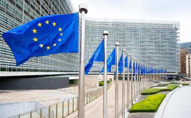 Κομισιόν: 1,14 δισ. ευρώ θα διατεθούν σε μέτρα στήριξης 90.000 ΜμΕ στην Ελλάδα