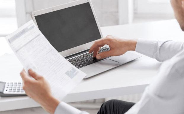 Ηλεκτρονική Υπηρεσίας Μιας Στάσης (e-ΥΜΣ) για σύσταση επιχείρησης