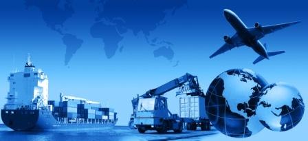 Υψηλή παραγωγικότητα της  INTERAMERICAN στον κλάδο ασφάλισης Πλοίων