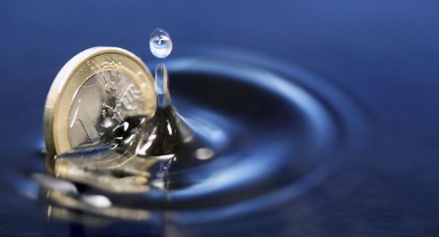 Ασφαλείς ενέργειες για αδικαιολόγητες χρεώσεις και εξοικονόμηση νερού