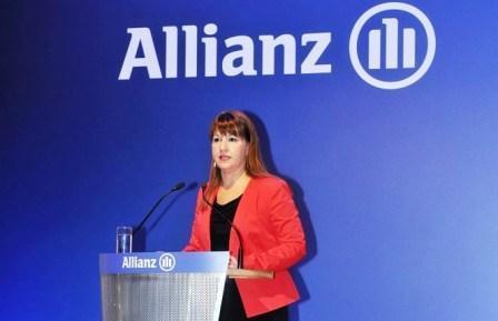 Allianz: Νέος Κανονισμός Κινήτρων για Πωλήσεις Ασφαλειών Ζωής