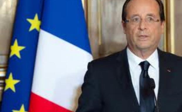 Γαλλικό ενδιαφέρον για επενδύσεις