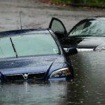 «Κλιματική αλλαγή Φυσικές Καταστροφές: Πρόληψη & Αντιμετώπιση» – Ενημερωτική ημερίδα από την ΕΑΕΕ