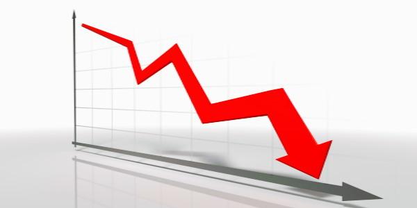 Ο γενικός δείκτης τιμών εισαγωγών στη βιομηχανία για τον Οκτώβριο του 2019