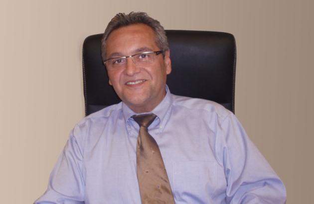 Αθ. Πρόιος: «Η επιτυχία κρύβεται πίσω από τους αριθμούς»