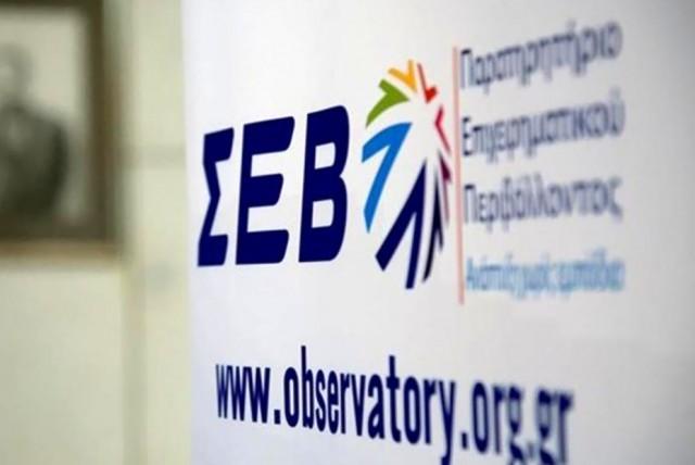 Ευνοϊκές για τους εργοδότες οι ρυθμίσεις οφειλών προς τα ασφαλιστικά ταμεία που προωθούνται από το Υπουργείο Εργασίας