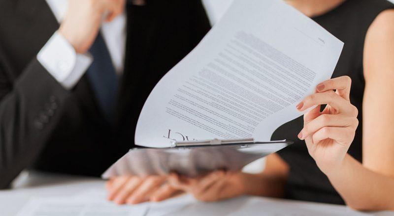 Πρόστιμο 100.000 ευρώ σε ασφαλιστική εταιρεία για παράβαση του Νόμου για την προστασία του καταναλωτή