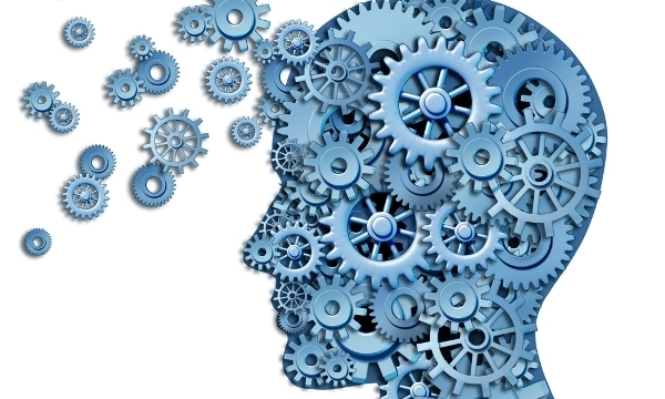 Υπενθύμιση νέου Εκπαιδευτικού Σεμιναρίου ΕΙΑΣ:  «EFFECTIVE COMMUNICATION SKILLS & BUSINESS PSYCHOLOGY»