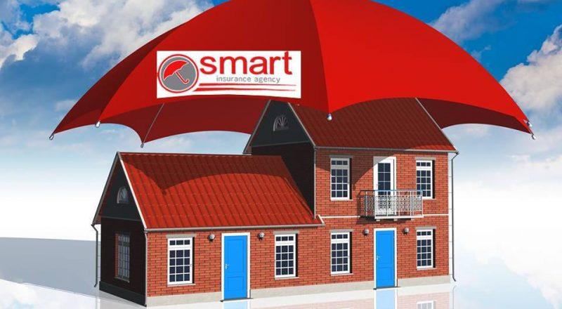 Εκπαιδευτική διημερίδα από τη Smart insurance