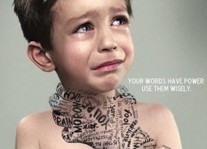 Συγκινητική προσφορά της ARAG στα θύματα σχολικού εκφοβισμού