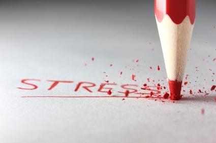 Ολοκληρώνονται τα stress test