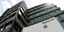 Ανάπτυξη έως 5.5% σε «θάλασσα» και «αέρα» βλέπει η Swiss RE