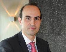 Ο κ. Μιχάλης Σωτηράκος Νέος Διευθυντής Πωλήσεων της Generali
