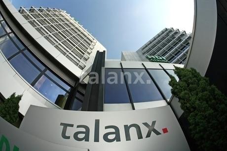 Ιδιαίτερα θετικό το πρώτο τρίμηνο για τον Όμιλο Talanx