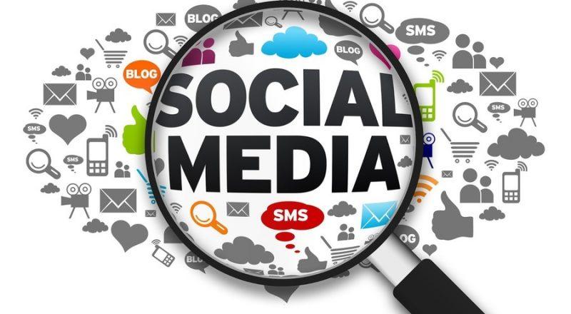 Social Media και Εγγυητικό Κεφάλαιο από το ΕΙΑΣ