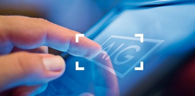 AIG: Ανάπτυξη μέσω του δικτύου συνεργατών της