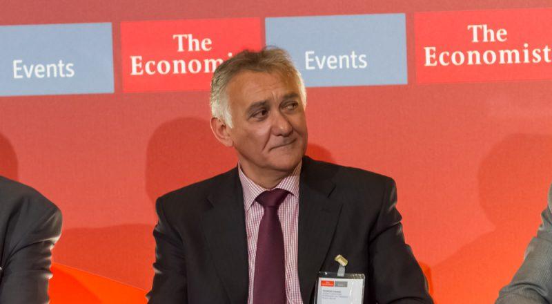 Ι. Τοζακίδης: Με νέες ιδέες και εθελοντισμό θα αναγεννηθεί η ασφαλιστική αγορά