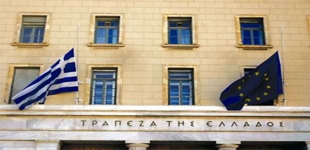 ΤτΕ: Εξετάσεις υποψηφίων για διανομή (αντ)ασφαλιστικών προϊόντων στην Αθήνα (29 & 30 Ιουνίου 2019)