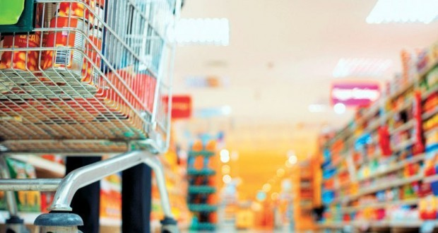 Ασφάλεια καταναλωτών από τον ΕΦΕΤ