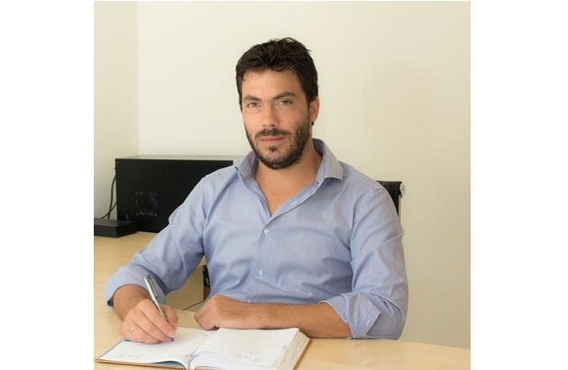 Συμβιώνουν ασφαλιστικές εργασίες και εμπόδια στο Ηράκλειο Κρήτης