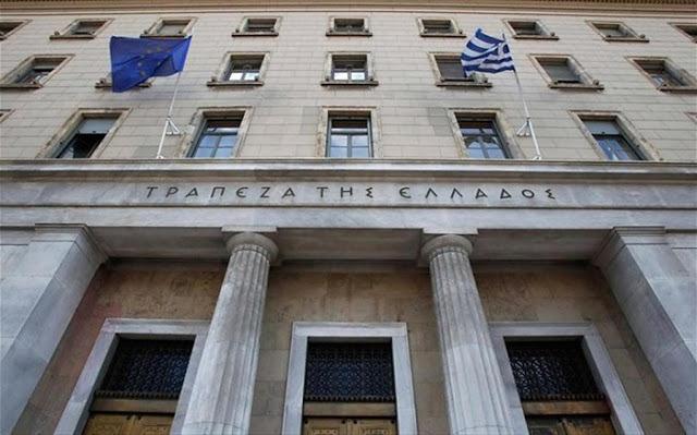 Οι επιτυχόντες ασφαλιστικοί διαμεσολαβητές στις εξετάσεις της Θεσσαλονίκης