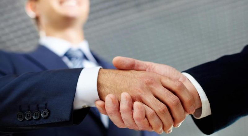 Συζητήσεις για νέου τύπου συνεργασίες με αξιοποίηση χαρτοφυλακίων