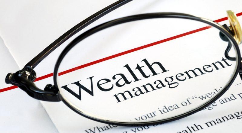 Certified Wealth Management Specialist από το ΕΙΑΣ