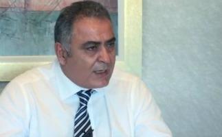 Γιάννης Χατζηθεοδοσίου: Ήρθε η ώρα των επαγγελματικών ταμείων
