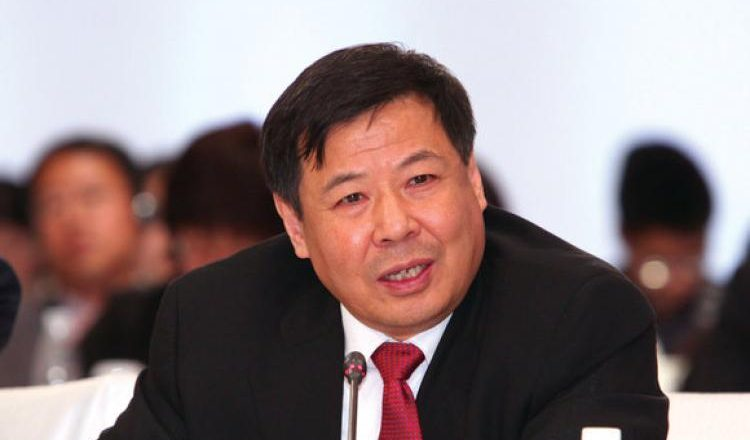 H Κίνα ανοίγει τις επενδύσεις στις Ασφαλιστικές Εταιρείες