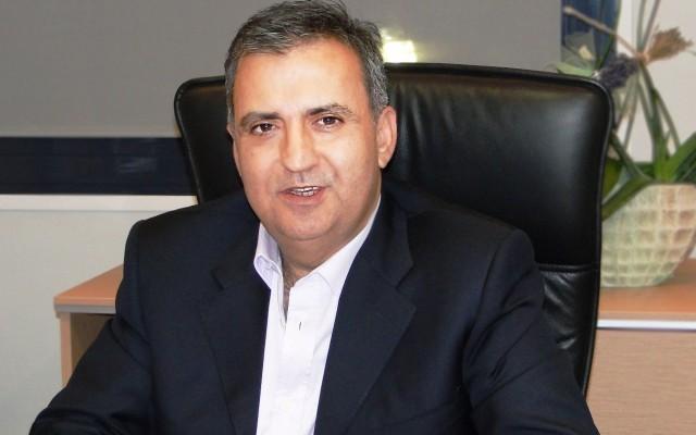 Δ. Ζορμπάς: Ψευδές το καλωσόρισμα της  Qatar Insurance στην Ελλάδα