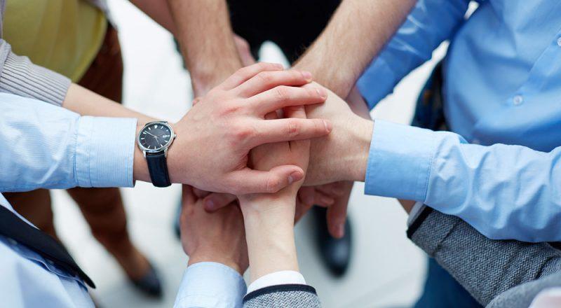 Τις αρνητικές επιπτώσεις των συνθηκών COVID στις ανθρώπινες σχέσεις εντοπίζει έρευνα της Focus Bari
