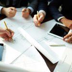 ΕΙΑΣ: Φροντιστηριακό πρόγραμμα για την απόκτηση πιστοποιητικού επαγγελματικών γνώσεων επενδυτικών προϊόντων βασιζόμενων σε ασφάλιση