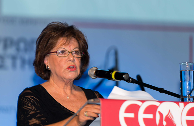 ΕΕΑΕ:  Ζητά παρέμβαση του ΕΕΑ για να δοθεί λύση στο θέμα της «Μειωμένης Προκαταβολής»