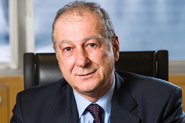 Χρ. Σαρδελής: Η Εθνική, η ελληνική οικονομία, οι απαρέγκλιτες εξελίξεις & οι αναγκαίες προσαρμογές